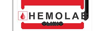 PARTENER HemoLab